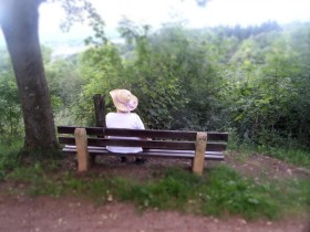 Mal wieder die Seele baumeln lassen: Entspannung hilft gegen Stress