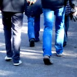 Gesund und kostenlos: Wandern an der frischen Luft