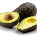 Die Avocado: reich an Vitaminen und pflanzlichen Fetten