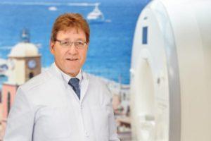 Prof. Dr. Muschter
