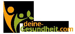 Logo Gesundheitsblog